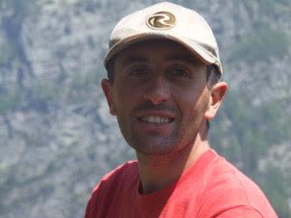 Luca Macchetto