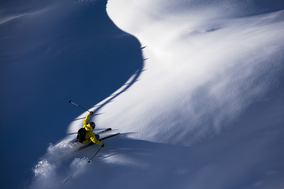 powder-snow-skiing