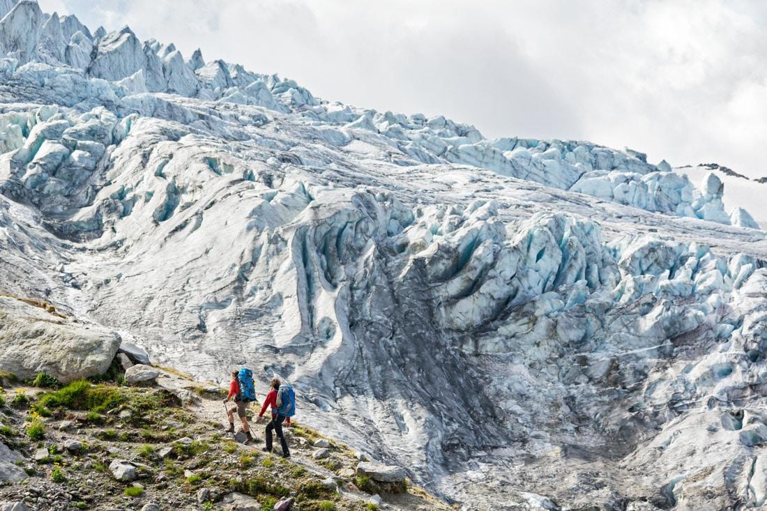 Avventura, esplorazione e sport con Mountain Kingdom, Kel12 e National Geographic